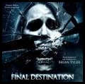 Brian Tyler - The Final Destination (OST) (2009) [mp3@320] [RoBeRtO1992r]