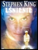 Lśnienie - STEPHEN KING The Shining *1997* [DVDRip.DivX] Lektor PL