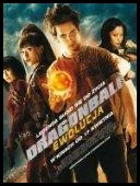 Dragonball: Ewolucja - Dragonball Evolution *2009* [BRRip] [XviD] [Lektor PL] [RoBeRtO1992r]