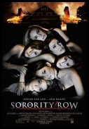 Sorority Row (2009) CAM.XviD.ENG-THS