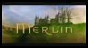 Merlin.2x02.The.Once.And.Future.Queen.WS.PDTV.XviD-FoV[ALIEN][eztv][ENG]