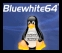 Bluewhite64 Linux 12.2 \