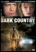 Dark Country *2009* [DVDRip.XviD-BULLDOZER][ENG][NAPISY PL][AgusiQ]
