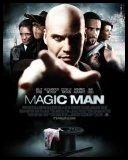 Magik - Magic Man *2009* [DVDRip] [RMVB] [Lektor PL][adrianus333]