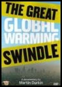 The Great Global Warming Swindle [PDTV] [XVID] [SUB PL]