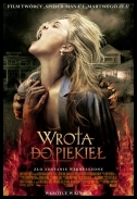 Drag Me to Hell -Wrota do Piekieł -  2009 - [DVDScr.RMVB] - Napisy PL