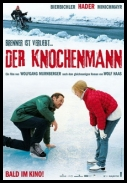 The Bone Man *2009* [DVDRip.XviD-CiTRiN][German][NAPISY ENG][1 LINK][AgusiQ]