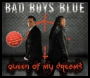 Bad Boys Blue - Queen Of My Dreams (2009) [mp3@224-320kbps] [kucharek1975]