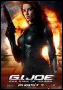 G.I. Joe: Czas Kobry - G.I. Joe: The Rise of Cobra *2009* [DVDRip.XviD.AC3-ViSiON] [Napisy PL] [RoBeRtO1992r]