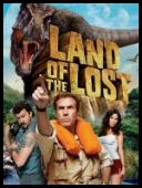 Land of the Lost (2009) [BDRip] [RMVB] [Napisy PL]
