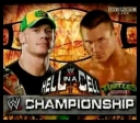WWE Hell In A Cell *2009* [DSR.XviD-XWT][ENG][AgusiQ]