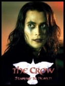 Kruk: Droga do nieba / The Crow: Stairway to Heaven (1998) SEZON 1  [DVDRip.XviD][ENG]