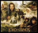 The Lord of the Rings - Extended Edition Trilogy (2001-2003)  [DVDRip.XviD] [ Napisy PL]