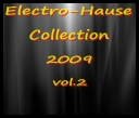 Electro-House Collection 2009 Vol.2 [mp3@320kbps]
