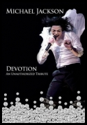 Michael Jackson Devotion *2009* [DVDRip.XviD-BAND1D0S] [ENG]