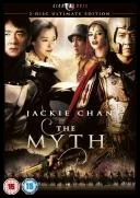 Jackie Chans The Myth _2009_ [DVDRip] [XViD] [CHINY]