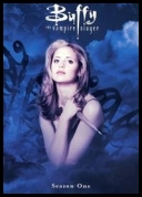 Buffy Complete 3st.Season