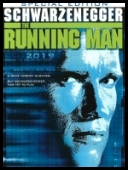 Uciekinier - The Running Man *1987* [DVDRip.RMVB-ZG] [Lektor PL]