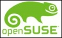OpenSUSE 10. 3 KDE CD 32bit [ALIEN]