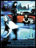 Go! (1999) [Blu-ray] [720p] [x264] [ENG]