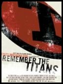 Tytani - Remember the Titans (2000) [720p] [BluRay] [x264] [ENG]