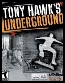 Tony Hawk's Underground (2003) [PC] [RIP] [ENG]