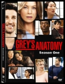 CHIRURDZY / GREY\'S ANATOMY - Sezon 2 odc 10 Lektor PL *TVRip* 3gp