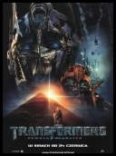 Transformers: Zemsta upadłych - Transformers Revenge of the Fallen *2009* [IMAX.Edition.BDRip.XviD-FRAGMENT][ENG][4 SERVERY po 200 MB][AgusiQ]