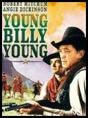 Billy Young - Young Billy Young *1969* [TVRip] [RMVB] [Lektor PL][adrianus333]