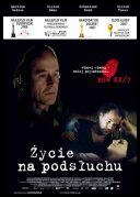 Życie Na Podsłuchu - The Lives of Others *2006* [DVDRip] [XviD] Lektor PL