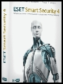 ESET NOD32 Antiwirus i ESET Smart Security 4 0 437 [PL][aladyn1111] torrent