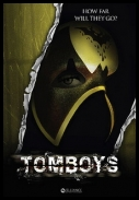 Tomboys *2009* [DVDRip.XviD-aAF] [ENG] [AgusiQ]