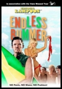 Endless Bummer (2009) DVDRip.XviD.ENG-VoMiT