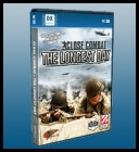 Close Combat The Longest Day direct play -TPTB         2009 ISO ENG    [skuli]