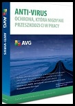 AVG Internet Security 2009 v8 5 287 [PL] [Keygen][aladyn1111]
