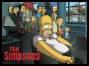 The Simpsons S19E04 I Don\'t Wanna Know Why The Caged Bird Sings PDTV XviD-XOR