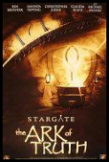 Gwiezdne Wrota: Arka Prawdy - Stargate The Ark OF Truth *2008* [DVDRip] [XviD] Lektor PL