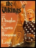 Wikingowie - The Vikings *1958* [DVDRip.RMVB-ZG] [Lektor PL] torrent