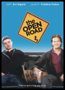 The Open Road *2008* [LIMITED.DVDRip.XviD-SAPHiRE][ENG][NAPISY PL][1 LINK][AgusiQ]
