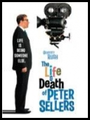 Peter Sellers - Życie i Śmierć - The Life and Death of Peter Sellers *2004* [DVDRip.RMVB-ZG] [Napisy PL]