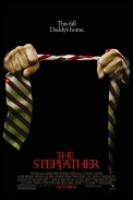 Ojczym - The Stepfather *2009* [TS.XviD.Subbed-IMAGiNE][ENG][AgusiQ]