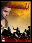 Strength and Honour 2 PC ENG 3 SERWERY ISO