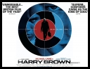 Harry Brown *2009* [DVDSCR.XviD-NEPTUNE][ENG][4 SERVERY po 200 MB][AgusiQ]