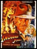 Indiana Jones i Świątynia Zagłady - Indiana Jones and the Temple of Doom[1984][DVD5]