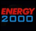 Energy 2000 - Andrzejki - 28.11.2009 [AAC+] [64kbpps] & [MP3] [160kbps]