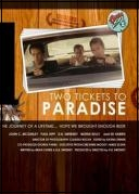 Two Tickets To Paradise *2006* [DVDRip.XviD-ELiA]