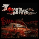 Zombie Driver *2009* [ENG] [SKIDROW] [.iso]