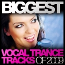 VA - Title: Biggest Vocal Trance Tracks Of *2009* [mp3@320kbps]