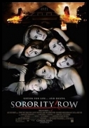 Sorority Row *2009* [TS.XviD-XTR] [ENG]