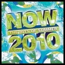NOW The Hits Of Summer 2010 (2009)-WRE MP3 VBR kbps